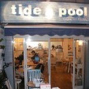Tide1thumb_2