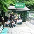 鎌倉~江ノ島ハイク