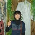 Midomimiさん二人展