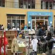 亀戸イラストフリマ大会