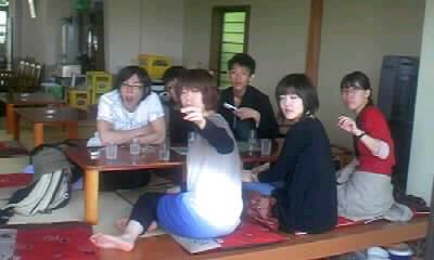 江ノ島にて♪