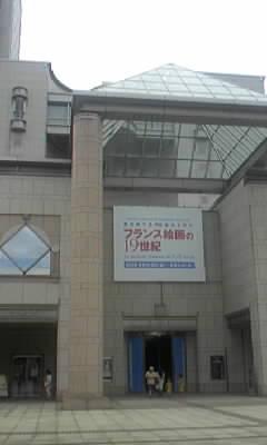 横浜☆ぶらりアート散策